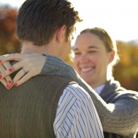 Washington DC Ring Engagement 200x200 Engagement Session Special!