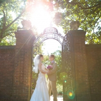 Portfolio | Washington, D.C. Weddings