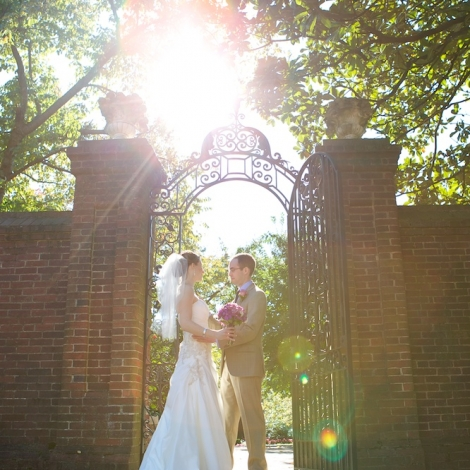 Beth Shai OxonHillManor Maryland Wedding  470x470 Portfolio