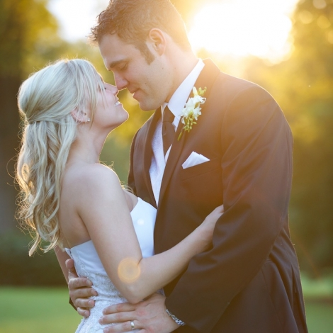 Christy Ron Lancaster Wedding 2 470x470 Portfolio