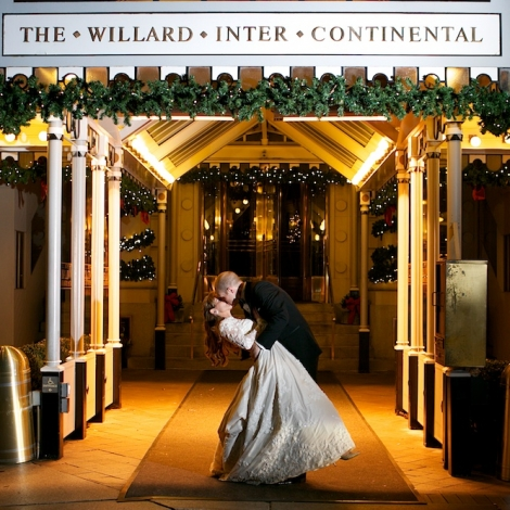 Devon Phil Willard Washington DC Wedding 1 470x470 Portfolio